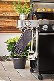 Rösle 25054 Barbecue-Grillzange 40 cm - 6