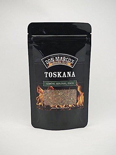 DON MARCO'S Toskana, 1er Pack (1 x 100 g)