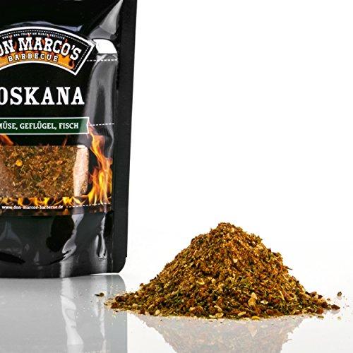 DON MARCO'S Toskana, 1er Pack (1 x 100 g) - 2