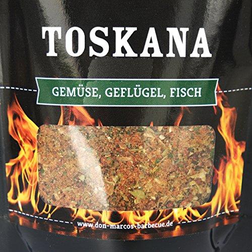 DON MARCO'S Toskana, 1er Pack (1 x 100 g) - 3