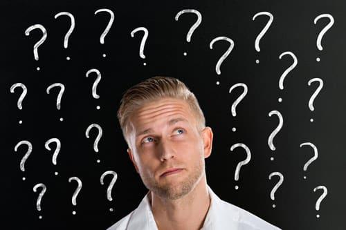 Fragen & Antworten zum Thema Gasgrill