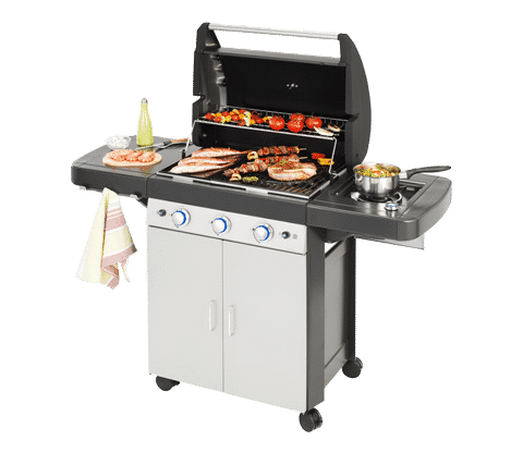 gasgrills im test gasgrill 3 brenner vergleich aldi gasgrill 2015 im test 7 bbq gasgrills im. Black Bedroom Furniture Sets. Home Design Ideas